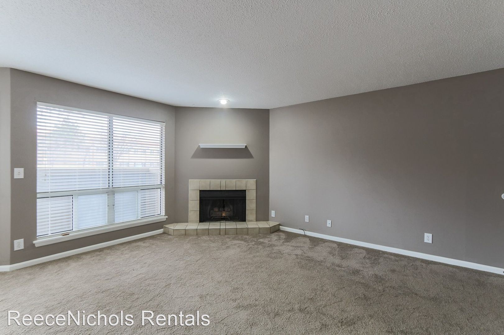 11130 Nieman Road Unit 101